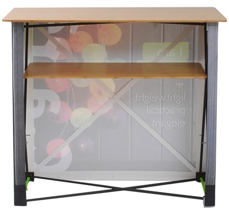 banque tissu banques d 39 accueil v nementiel pas cher. Black Bedroom Furniture Sets. Home Design Ideas